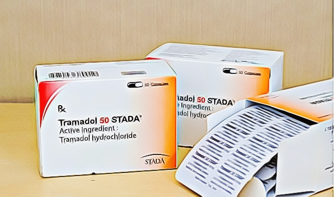 how long does tramadol last