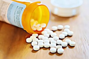 what is trazodone