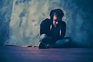 heroin withdrawal symptoms